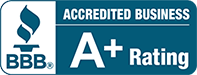 Mice Hunters A+ BBB Accredited Business